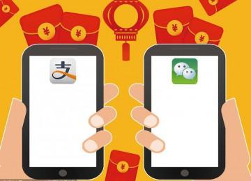 蚂蚁金服或收购巴基斯坦公司,微信支付推境外开放平台,海外策略大不同